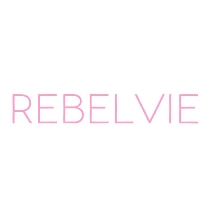 RebelVie