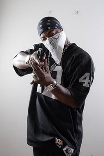 Spice 1 Discography