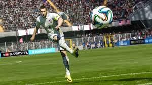 FIFA 2015 Rapack v3
