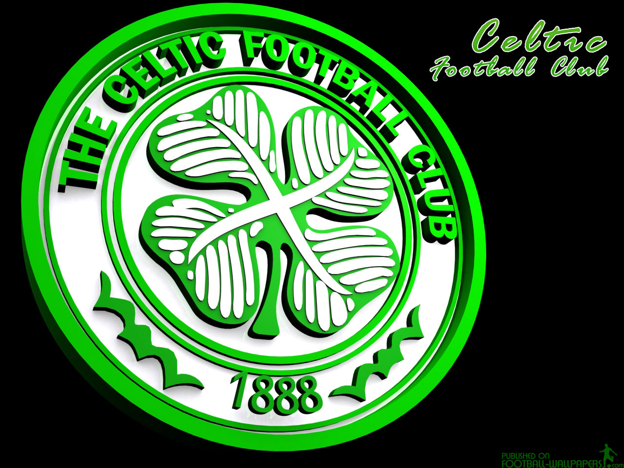 celtic - photo #2