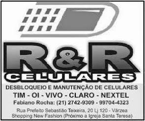 R&R Celulares