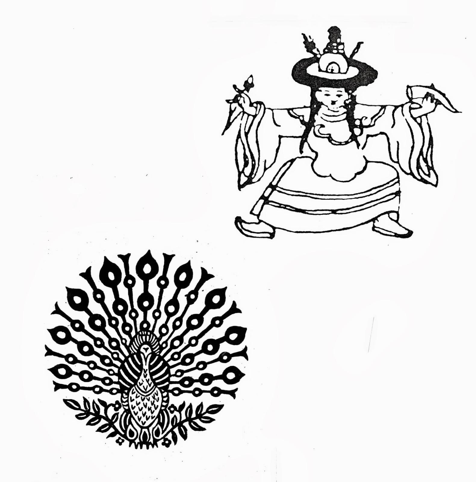 Tibeto logic the vajra as implement emblem and symbol buycottarizona Images