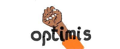 8 Tips Yang Membantu Anda Lebih Optimis