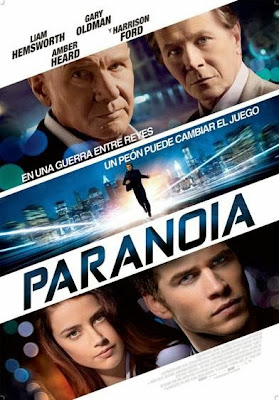 Paranoia-cine-colombia-pelicula
