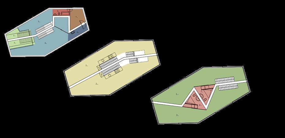 cristian-kerez-hanya-butuh-satu-layer-dinding-desain-ruang-dan-rumah-004