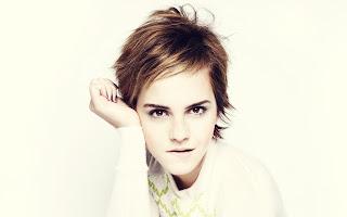 Emma Watson Latest Wallpapers