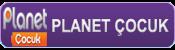 planet çocuk tv canlı yayın izle