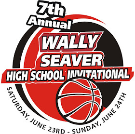 "7th Annual ""Wally"" Seaver High School Invitational"