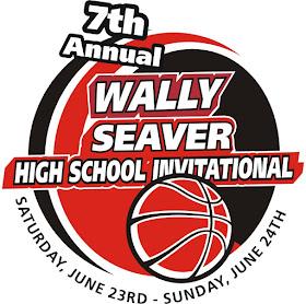 "7th Annual ""Wally"" Seaver High School Invitational"