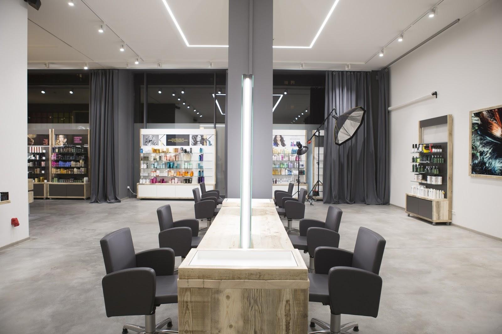 laurus fashiontipps beauty hotspot in berlin flaconi neo salon neu in berlin mitte mit. Black Bedroom Furniture Sets. Home Design Ideas