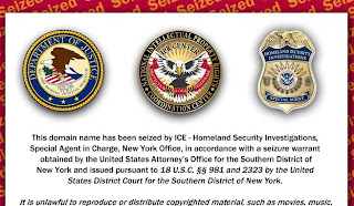 exvagos.es-homeland-security-usa-eeuu