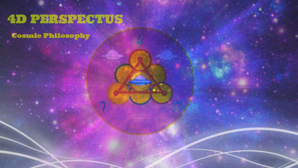 4DPerspectus