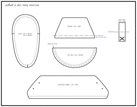 ben y s m ke e bebek ayakkab lar. Black Bedroom Furniture Sets. Home Design Ideas