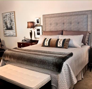 Decorar habitaciones muebles de madera maciza for Decorar muebles de madera