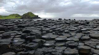 bronze age ireland