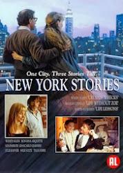 Baixar Filme Contos de Nova York (Dublado)