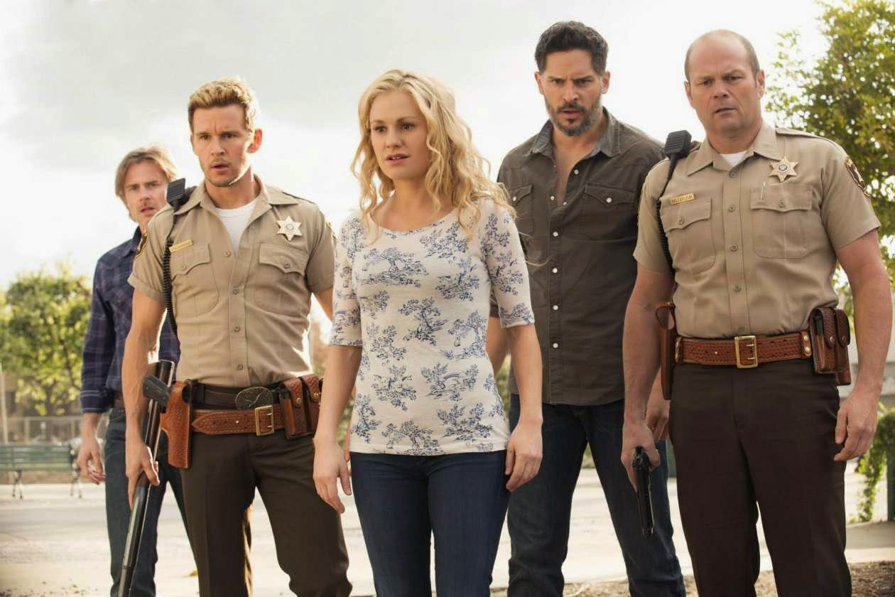 True-Blood-S07E02-I-Found-You-Review-Crítica-Temporada-Final-Season