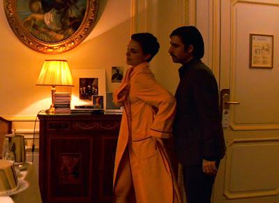 hotel chevalier portman nude