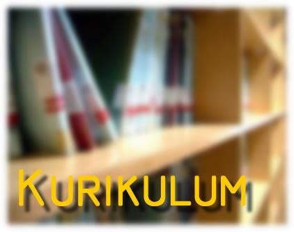 Kurikulum Pendidikan Islam menurut Ahli Pendidikan
