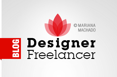 Blog Designer Freelancer