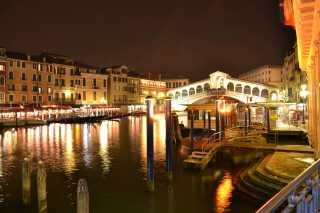 Guide turistiche di Venezia gratis in pdf