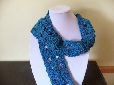 https://www.etsy.com/listing/116557058/crocheted-lacy-scarf-ooak
