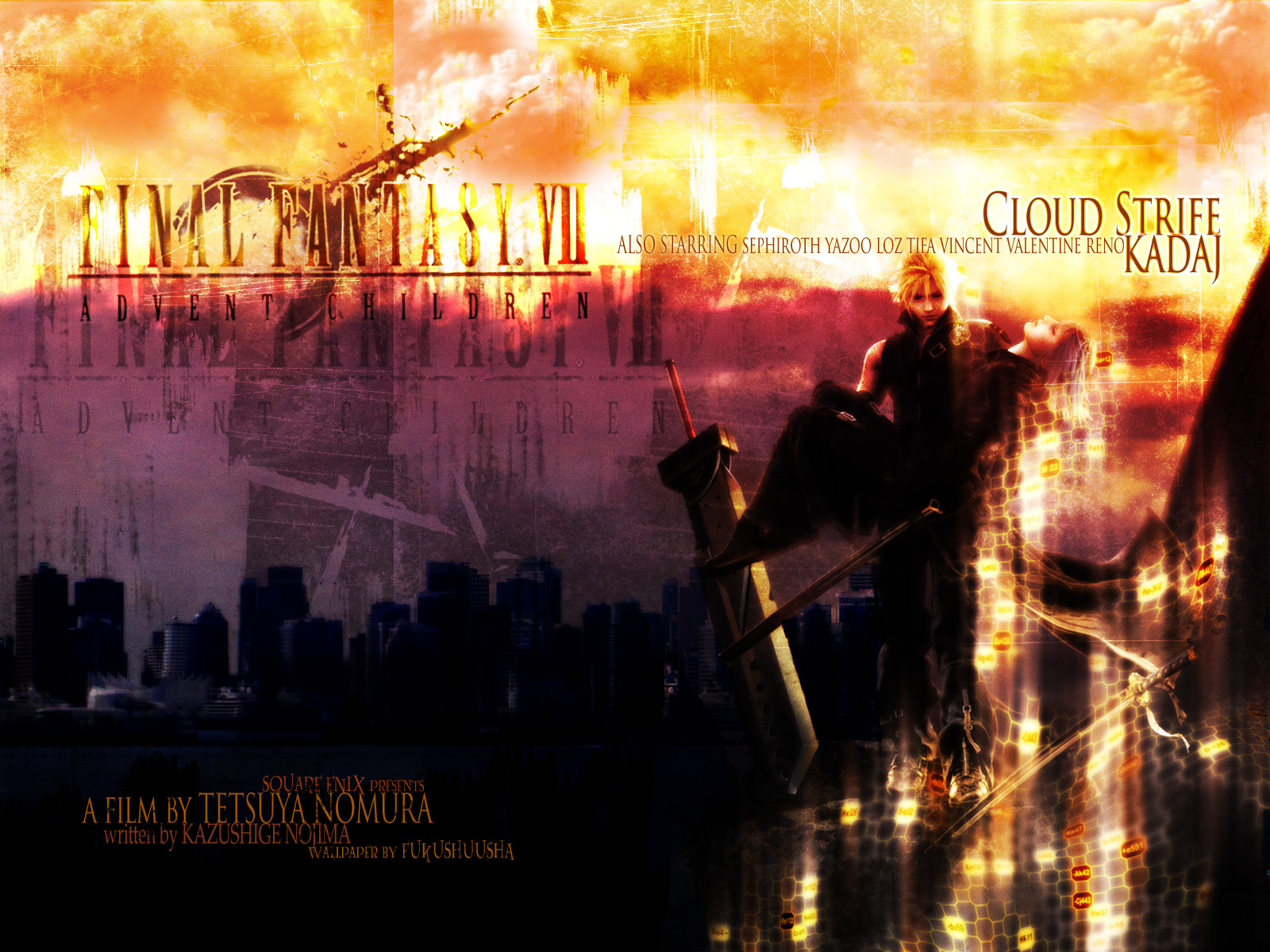 http://3.bp.blogspot.com/-haXdWIUyXTk/TgUxamFirmI/AAAAAAAAAAU/XnbAd2W2fXg/s1600/Cloud+Strife+and+Kadaj+FF+VII+Wallpaper.jpg