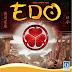 Edo - Recensione