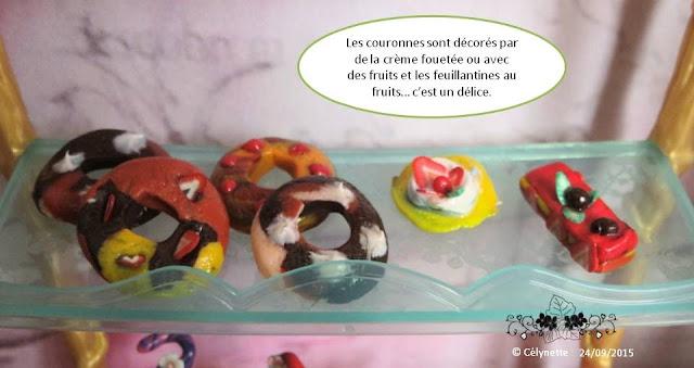 Contes elfik: Yullion&Dragona ep9 p15/abeille charpentiere - Page 9 Diapositive12
