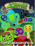 zombie match n catch java games