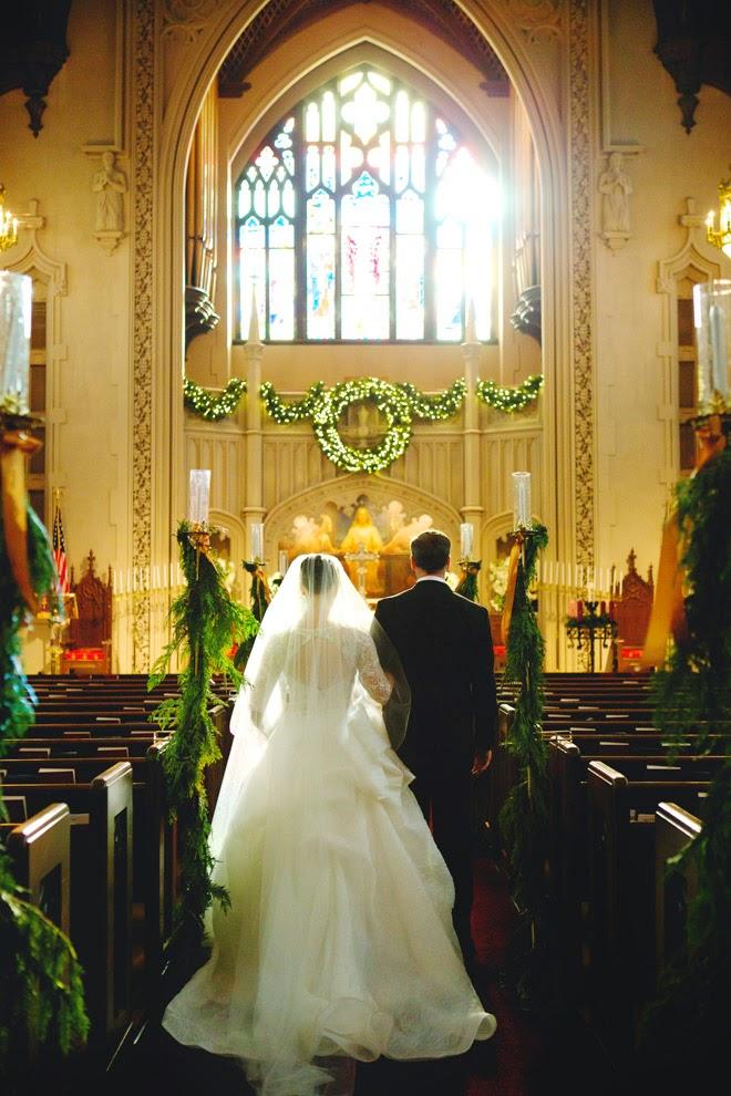 Cherokee Wedding Dresses 40 Fabulous A beautiful but subtle