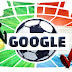 Copa América 2015 - Quarterfinals #4 - Brazil v Paraguay: Google Doodle