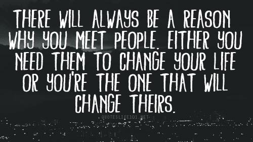 Amazing Life Quotes Images Cute Quotes Best Amazing Quotes To Live By
