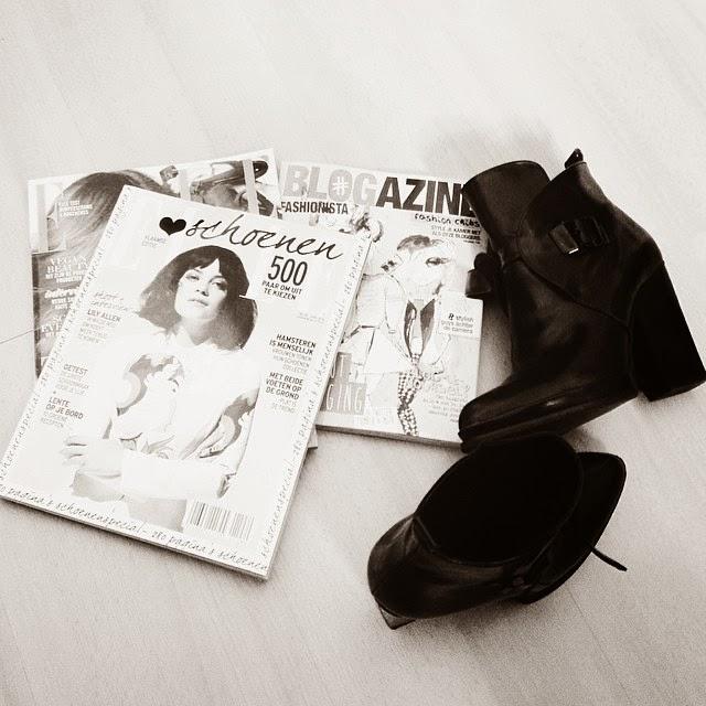 www.glamour-blog.com