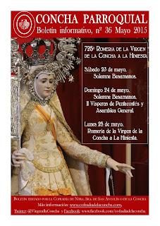 http://www.cofradiadelaconcha.com/boletines/2015/Mayo2015.pdf