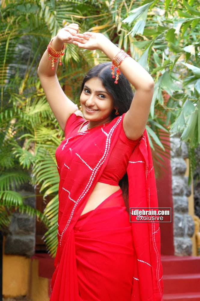 Watch silanthi tamil movie