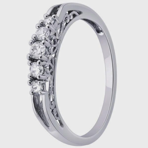 Silver Bangles Designs
