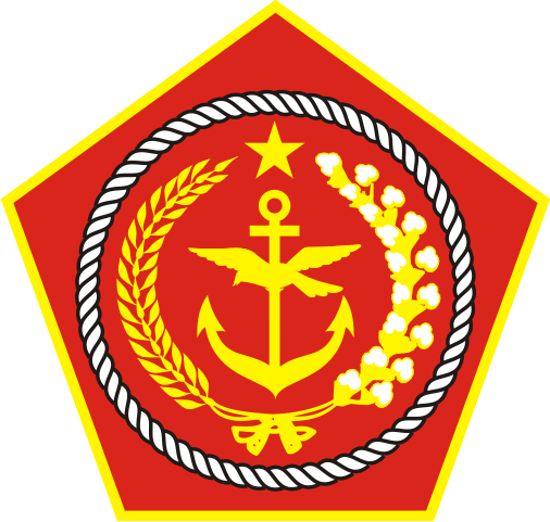 Departemen Pertahanan