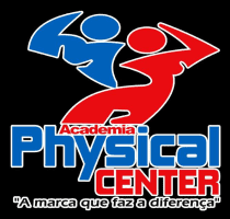 Physical Center