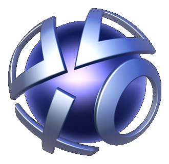 PlayStation from Freestyle Modding Games