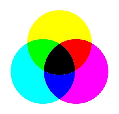 Los colores for De colores de colores