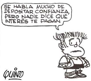 Manolito, Mafalda (Quino)