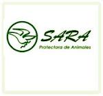 Protectora de animales y plantas SARA