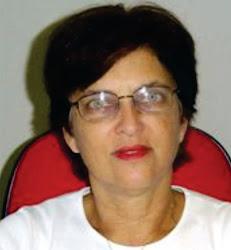 MARIA LUIZA HEINE