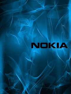 Cell phone wallpapers for Amazing wallpapers for nokia