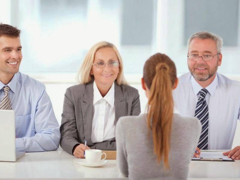 interview best preparation tips