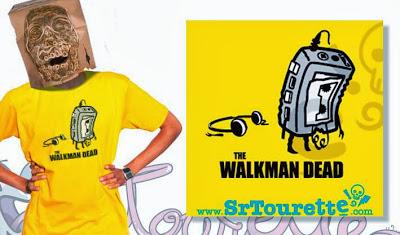 http://www.srtourette.com/tienda/17-the-walkman-dead.html