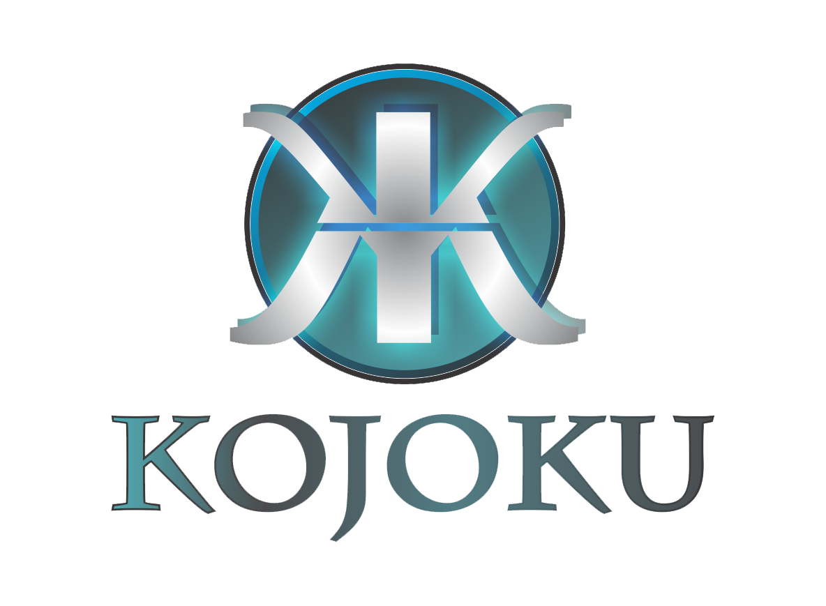 KojoKu Design & Photograph