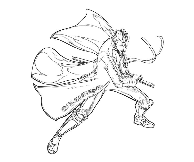 printable-vergil-skill-coloring-pages