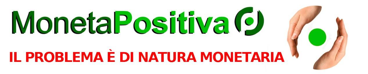 MONETA POSITIVA 01